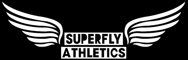Superfly Athletics
